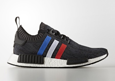 Adidas Nmd Ri Tri Color 02