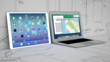 12 9 Ipad Macbook Air 800x450