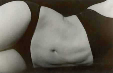 Trabajar los abdominales en una o varias jornadas. ¿Sí o no?