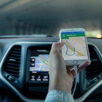 Galileo, el GPS bajo control civil y financiado por Europa que democratizará la navegación en el mundo