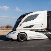 El nuevo camión de Tesla tendrá capacidades autónomas e iniciará pruebas en Estados Unidos, según Reuters
