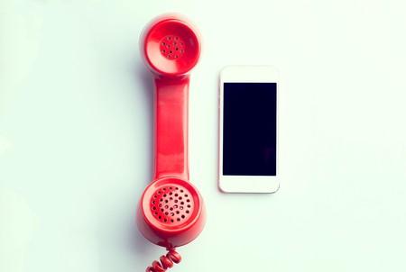iOS 13.5 permitirá compartir la información médica durante una llamada de emergencia en EEUU