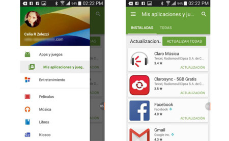 Guia Android Padres 5