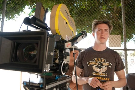 David Gordon Green nos contará el atentado de Boston en 'Stronger'