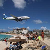 La economía colaborativa pura no para de crecer en el turismo, toda la información