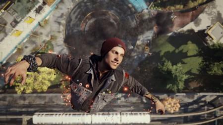 Te explicamos paso a paso cómo jugar con PS4 en streaming desde tu PC