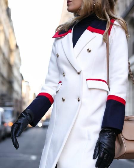 Storets White Navy Red Military Coat Classic Work Wear Office Style Nyc Blogger Memorandum Mary Orton3 680x850 2x