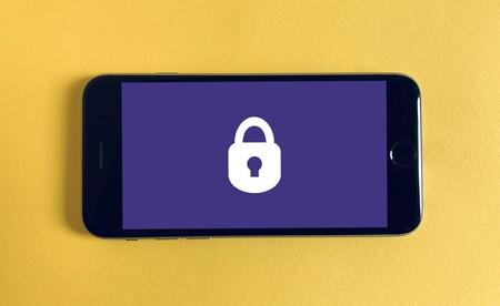Apple empieza a enviar iPhone con configuraciones especiales a los participantes del Security Research Device Program