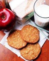 Alimentos funcionales durante el embarazo, muy recomendables