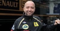 Gerard Lopez también critica la gestión de la actual Fórmula 1