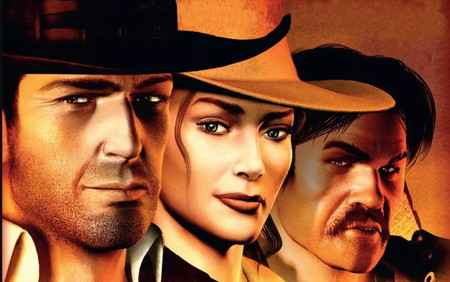 Retroanálisis de Desperados: Wanted Dead or Alive, el mejor rival de Commandos en 2001
