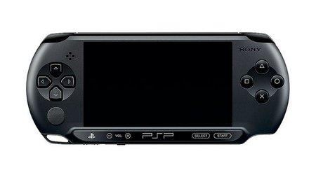 GamesCom 2011: Sony presenta una versión económica de PSP