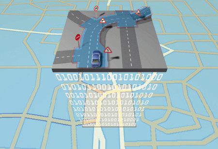 Continental y Here de Nokia, de la mano para que la localización sea clave en cómo conducimos