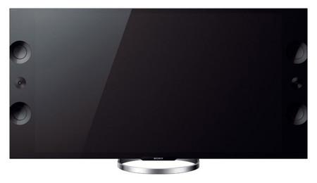 Los televisores 4K de Sony aterrizarán a México en junio
