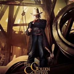 poster-de-los-personajes-de-la-brujula-dorada