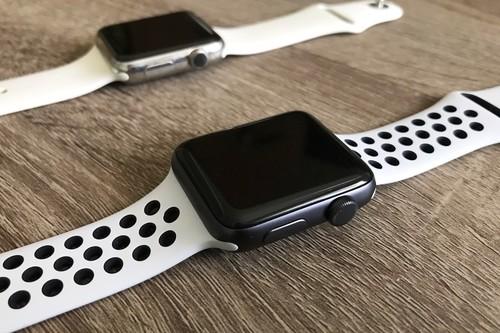 Utiliza tu Apple Watch como un control remoto gracias a estas cuatro funciones poco conocidas