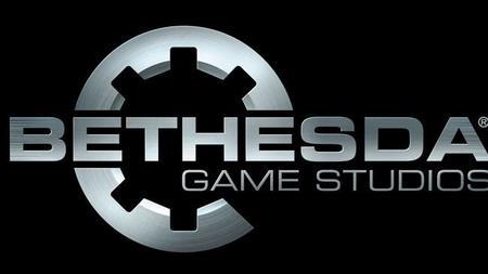 Bethesda se lanza legalmente contra estudio indie