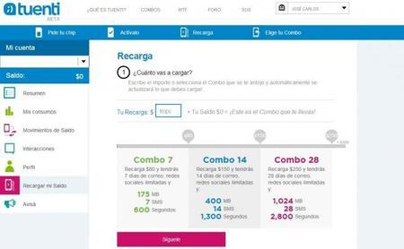 precios_combos_tuenti.jpg