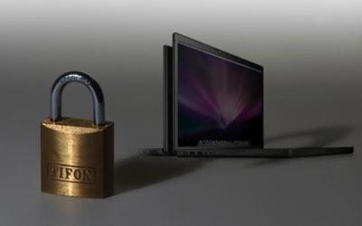 Diferentes métodos para bloquear tu Mac