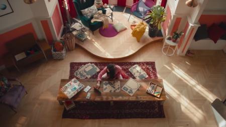 Nintendo Labo muestra en vídeo uno de sus aspectos más divertidos: dar vida a los Toy-Con