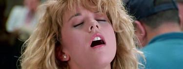 Desmontamos siete mitos sobre el orgasmo femenino que siguen presentes en los tiempos del Satisfyer