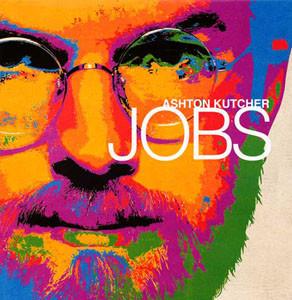 'Jobs', la película