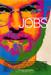 'Jobs',lapelícula