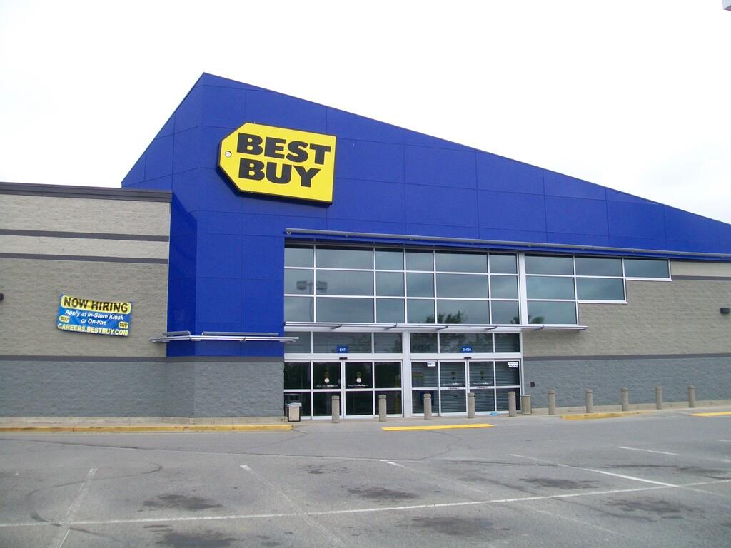 Best Buy se va de México y esto es todo lo que pasará con las compras, garantías, reclamos y reparaciones pendientes. Noticias en tiempo real