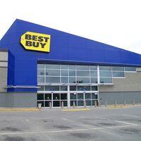 Best Buy se va de México y esto es todo lo que pasará con las compras, garantías, reclamos y reparaciones pendientes