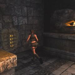 Foto 2 de 12 de la galería tomb-raider-underworld en Vida Extra