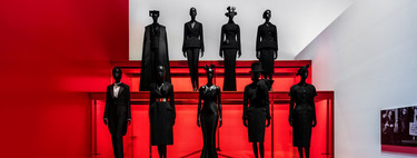 Dior viaja a Dallas con la exposición 'From Paris to the World' que celebra 70 años en la Alta Costura