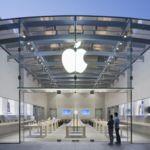 Simplificando las cosas: ahora las Apple Store pasarán a llamarse simplemente Apple
