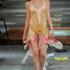 Foto 18 de 35 de la galería just-cavalli-primavera-verano-2012 en Trendencias