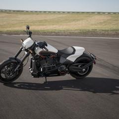 Foto 13 de 22 de la galería harley-davidson-fxdr-114-2019 en Motorpasion Moto