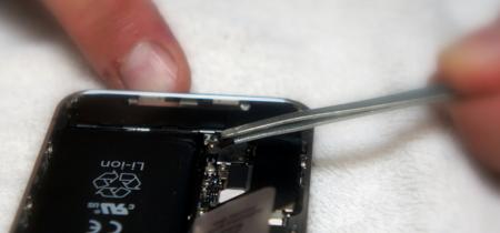 Apple busca a ingenieros para mejorar la peor característica de los terminales iOS: sus baterías