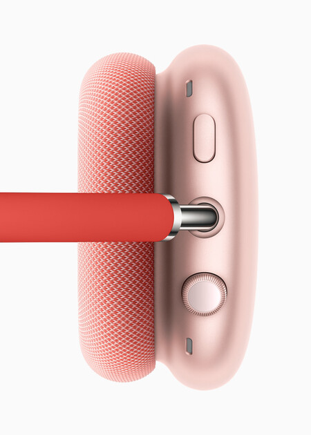 Apple Airpods Max Top Red 12082020 Carousel Jpg Large