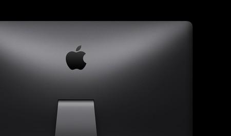 Estas son las pantallas externas y resoluciones que soporta el iMac Pro