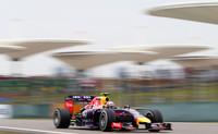 Daniel Ricciardo vuelve a batir a Sebastian Vettel