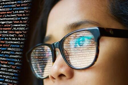 Estas son las razones para hacerte programadora en Skylab Coders Academy