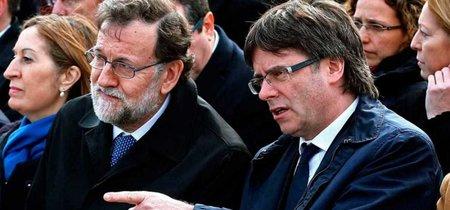Presupuestos 2017: inversiones por Comunidades Autónomas. ¿De verdad Cataluña se lleva la mejor parte?