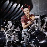 La discriminación laboral de la mujer le está costando al bolsillo mundial billones de euros