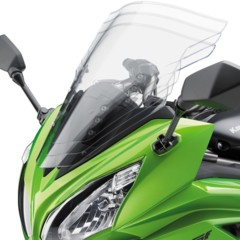 Foto 29 de 52 de la galería kawasaki-er-6f-2012-version-carenada-y-mas-agresiva en Motorpasion Moto