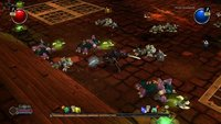 'Torchlight' confirmado para XBLA. Primeras imágenes