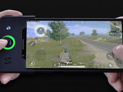 Black Shark: el móvil gaming de Xiaomi en seis claves