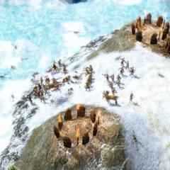 Foto 4 de 4 de la galería 030414-age-of-mythology-extended-edition en Vida Extra