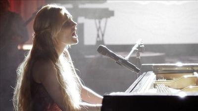 """""""Black Roses"""" y otras grandes canciones de la segunda temporada de 'Nashville'"""