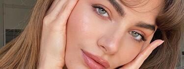 Bases de maquillaje: ¿cuál es mejor comprar? Consejos y recomendaciones