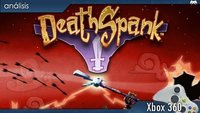 'DeathSpank'. Análisis