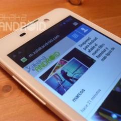 Foto 22 de 24 de la galería bq-aquaris en Xataka Android