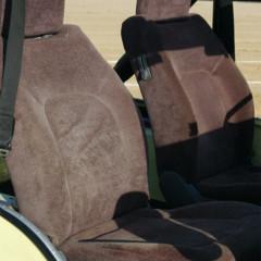 Foto 6 de 14 de la galería jeep-viasa-cj-3b-1981 en Motorpasión